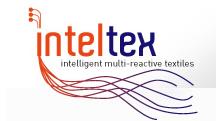smart_plastics_inteltex_logo.jpg