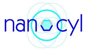 Nanocyl_Logo